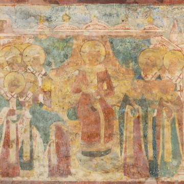 Третий Вселенский собор